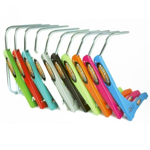 AS 2 Folding Stand Colours