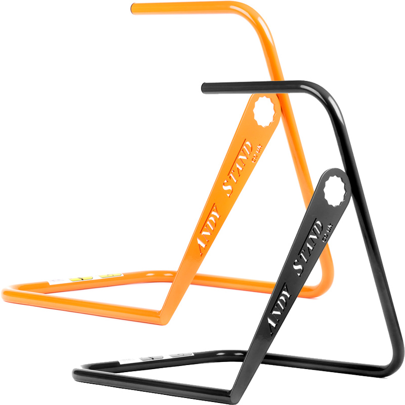 andystand-AS1-orange-black