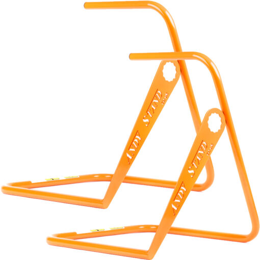 andystand-AS1-orange